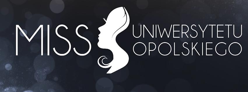 Miss Uniwersytetu Opolskiego, zgłoś się!