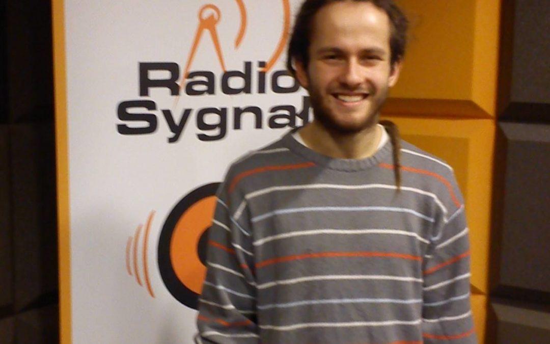 #ENTERPRICING: Wywiad z Krzysztofem Riewold