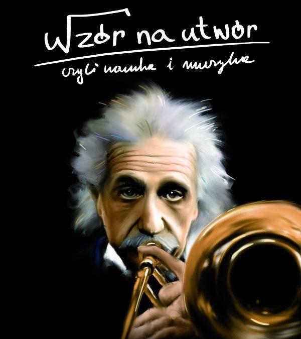 """Koncert""""Wzór na utwór"""""""