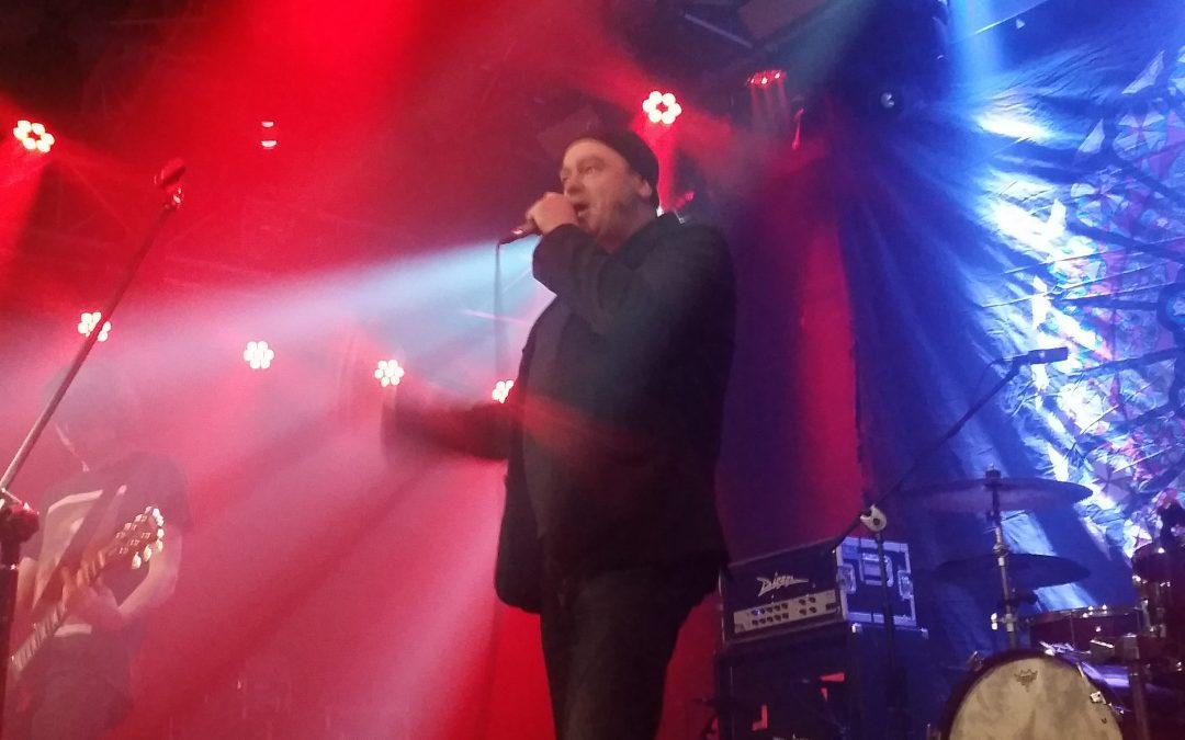 JAROCIN, po co wolność + koncert zespołu Armia – Relacja