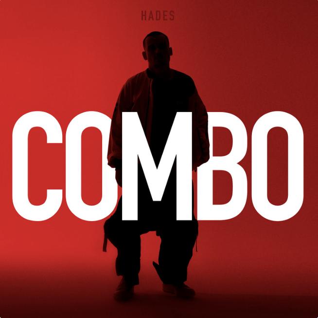 Hades – COMBO. Recenzja płyty