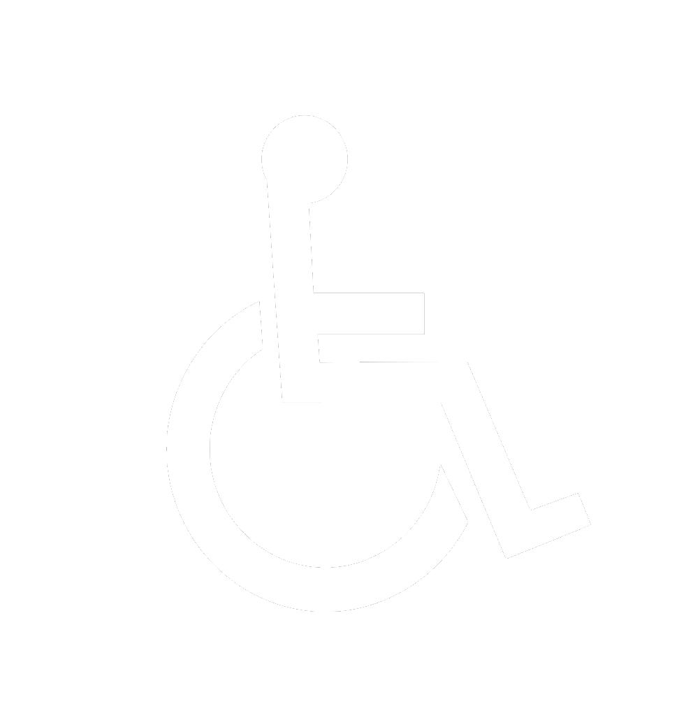 Dostępność strony w domenie uni.opole.pl