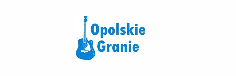 Opolskie Granie