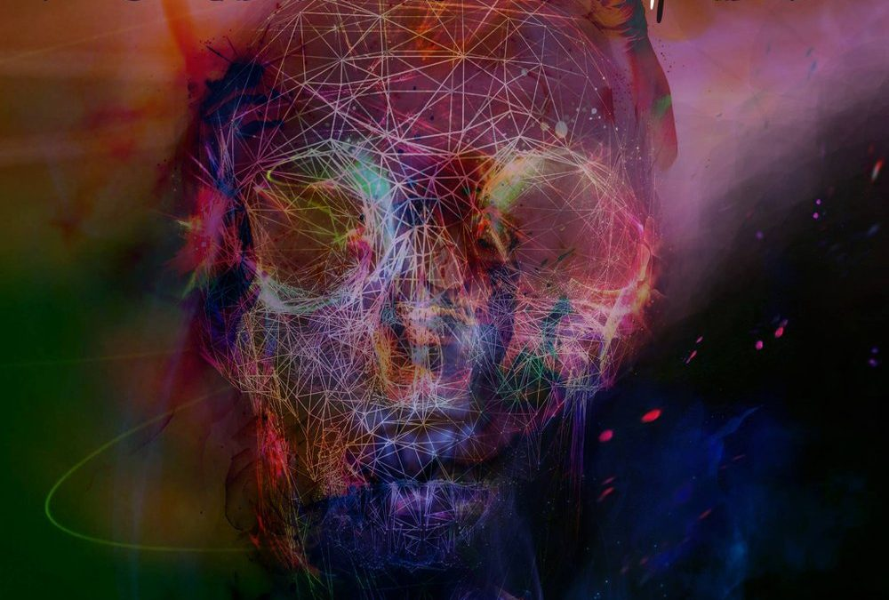 Vlad in Tears – Souls On Sale. Recenzja płyty.