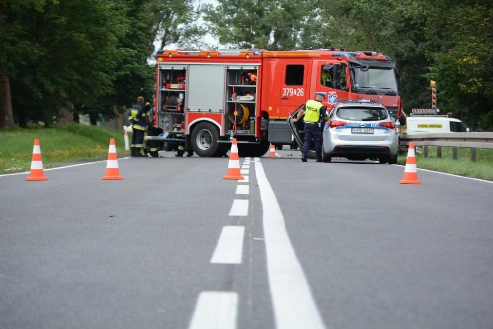 Bezpieczeństwo na drodze – mit czy prawda?