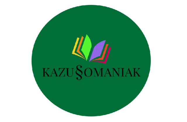 """Konferencja o prawach konsumenta na zakończenie projektu """"Kazusomaniak"""""""