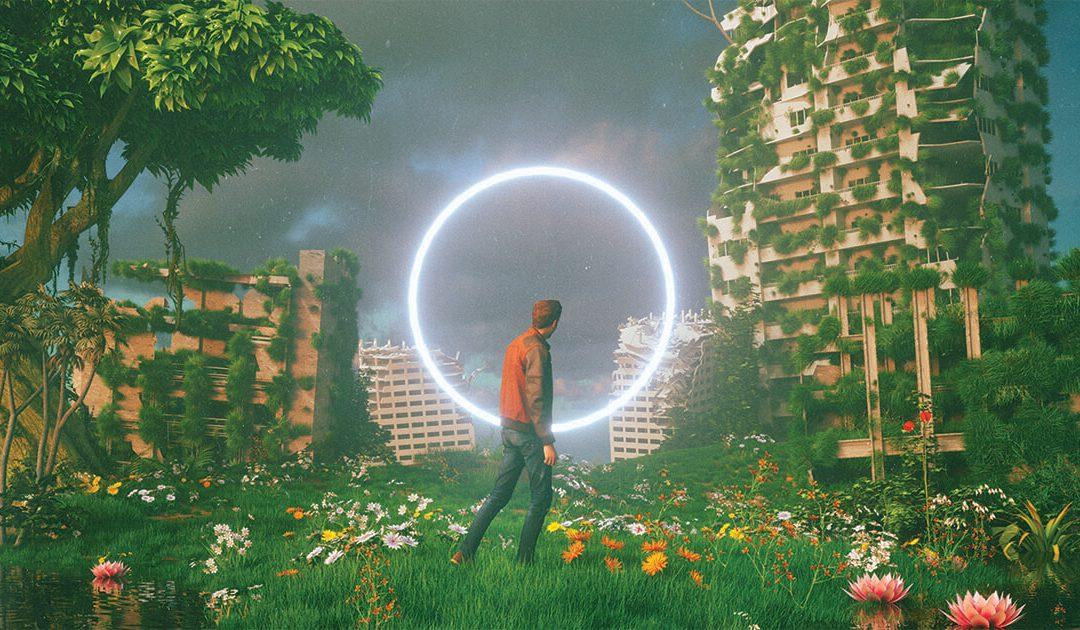 Imagine Dragons – Origins. Recenzja płyty.