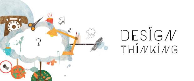 Desing Thinking – zapowiedź warsztatów
